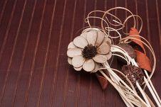 Aromatherapy SPA Salons Royalty Free Stock Photography