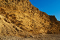 Free Sea Beach  Wall Royalty Free Stock Image - 18482696