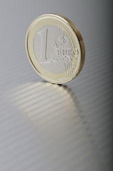 Free Euro Stock Photos - 18481843