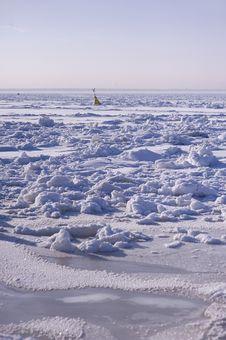 Free Sea Ice Stock Photos - 18482973