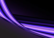 Free Fluorescent Tape Stock Photography - 18484542