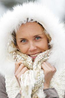 Free Cold Stock Photos - 18485713