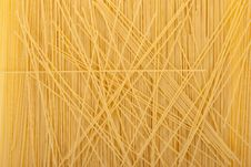 Free Spaghetti Royalty Free Stock Images - 18486729