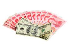 Free Money Stock Images - 18490044