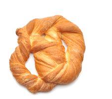 Free Bread Royalty Free Stock Photos - 18492288