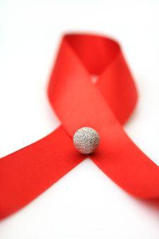 Free Ribbon Background Stock Photo - 18492410