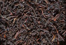 Free Black Tea Stock Images - 18492564