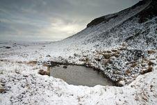 Free Iceland Stock Photography - 1853232