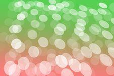 Free Background Illustration Stock Images - 1857284