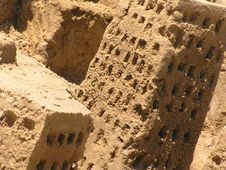 Free Sand Stock Photos - 1857823