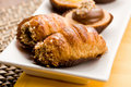 Free Pastries Stock Images - 18503074