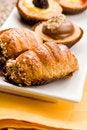 Free Pastries Stock Photos - 18503103