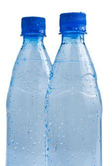 Free Bottle Royalty Free Stock Photo - 18500415