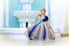 Free Fashion Royalty Free Stock Photo - 18501315