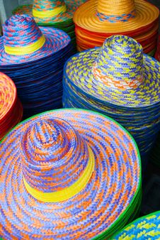 Free The Handicraft In Thailand Royalty Free Stock Photo - 18504155
