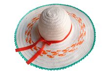 Free The Handicraft In Thailand Royalty Free Stock Photos - 18504318