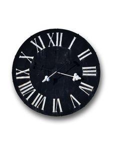 Free Old Clock Stock Photos - 18505643