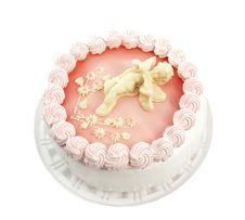 Free Cake Stock Photos - 18506173