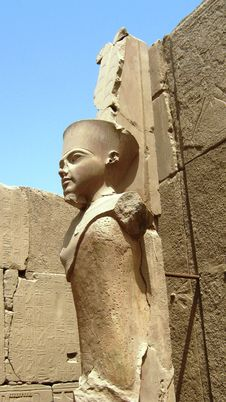 Free Egypt City Of Hurghada Royalty Free Stock Photo - 18509695