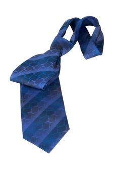 Free Tie Men Stock Photography - 18515772