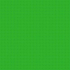 Free Green Hues Abstract Illustration Royalty Free Stock Photos - 18517998