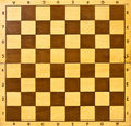 Free Chessboard Royalty Free Stock Image - 18522196