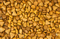 Free Cat Food Textures Royalty Free Stock Photo - 18523125