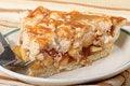 Free Apple Pie Stock Photography - 18523822