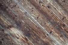 Free Wood Royalty Free Stock Photography - 18521017
