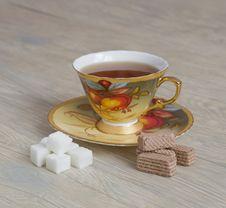 Free Sugar Stock Photo - 18521250