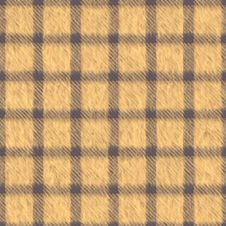 Free Plaid Royalty Free Stock Photography - 18530527