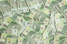 Free Money Stock Image - 18530691