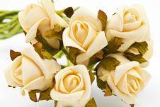 Free Flower Decoration Stock Photo - 18531180