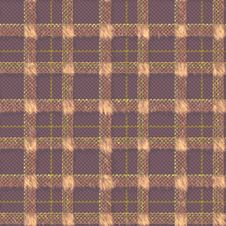 Free Plaid Stock Photography - 18532752