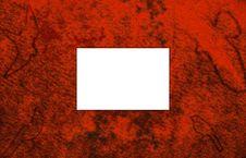 Free Album Cover Royalty Free Stock Photos - 18533248