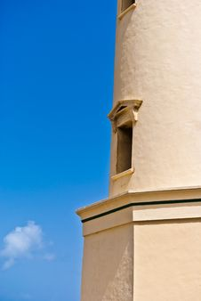Free Lighthouse Stock Photos - 18533423