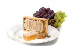Free Honeycomb Royalty Free Stock Photos - 18540938