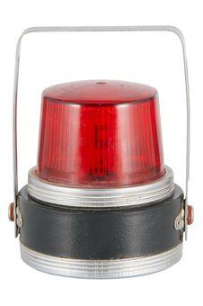 Free Flashlight Stock Photos - 18542953