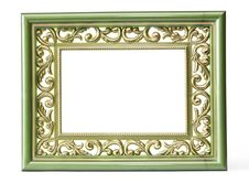 Free Photo Frame Royalty Free Stock Images - 18543769