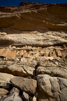 Free Cliff Of Bandiagara Stock Photos - 18545573