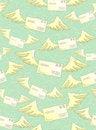 Free Envelopes Stock Images - 18553014