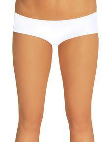 Free Woman Legs Stock Photo - 18553840