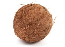 Free Coconut Stock Photos - 18555483