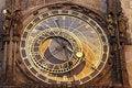 Free Astronomical Clock Royalty Free Stock Photos - 18564608