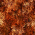 Free Grunge Background Texture Royalty Free Stock Images - 18575069