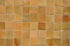 Free Tiles Texture Stock Images - 18573204