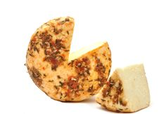 Free Cheese Royalty Free Stock Photography - 18577427