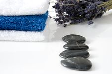 Free Relaxation Royalty Free Stock Photography - 18577747