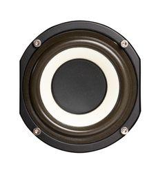 Speaker Royalty Free Stock Image