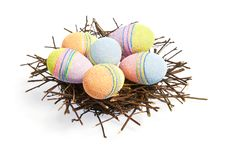 Free Easter 002 Stock Image - 18591431
